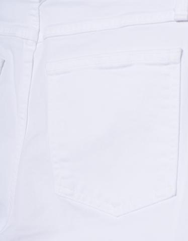 rag-bone-d-jeans-ankle-justine-button_1_