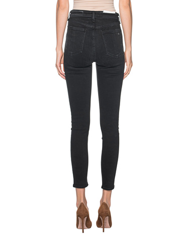 rag-bone-d-jeans-nina-high-rise_anthsrc