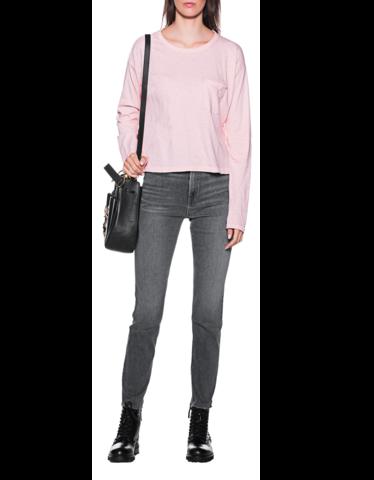 rag-bone-d-jeans-nina-high-rise_1_grey