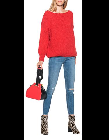 rag-bone-d-jeans-nina-high-rise_bls