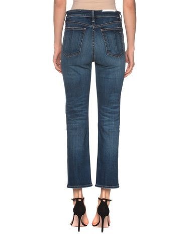 rag-bone-d-jeans-nina-high-rise-ankle___1_blue