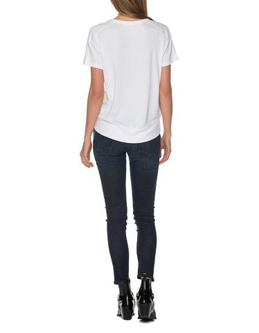 rag-bone-d-jeans-kate-skinny-mid-rise_1_blue