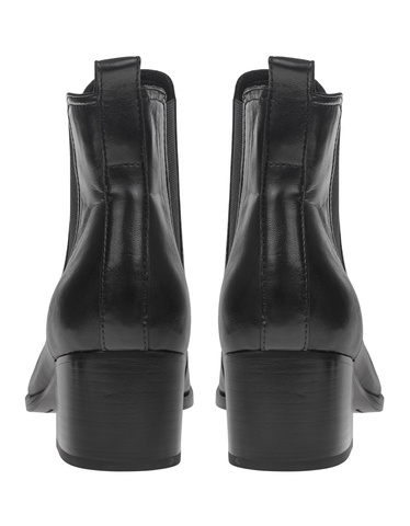 rag-bone-d-stiefel-walker_1_black