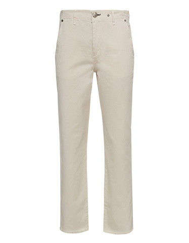 rag-bone-d-hose-bouckley-chino_1_offwhite