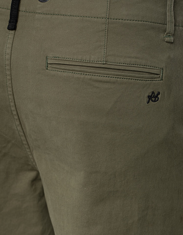 rag-bone-d-hose-bouckley-chino_1_olive