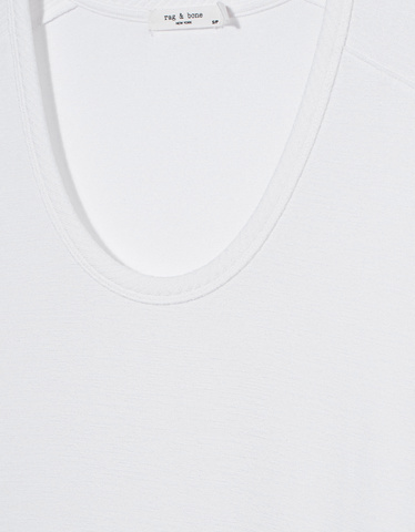 rag-bone-d-t-shirt-ramona_1_white