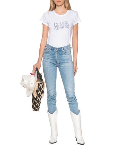 rag-bone-d-t-shirt-love-is-the-answer_1_white