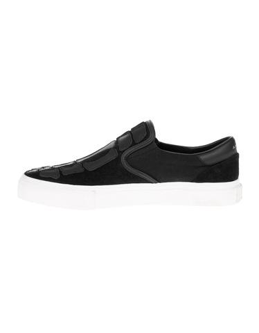 amiri-h-sneaker-skel-toe-slip-on_blskc