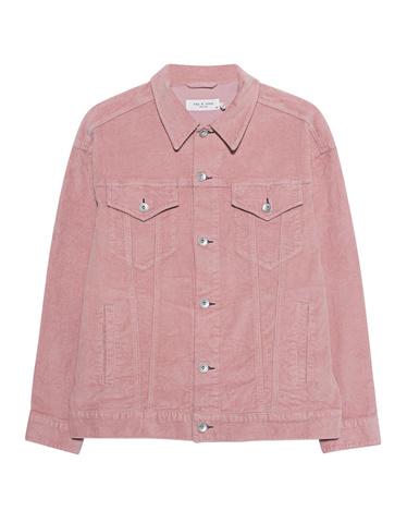 rag-bone-d-jacke-max-jacket-oversize-cord_pnlk