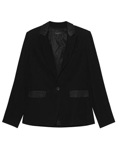 rag-bone-d-blazer-rylie_1_black