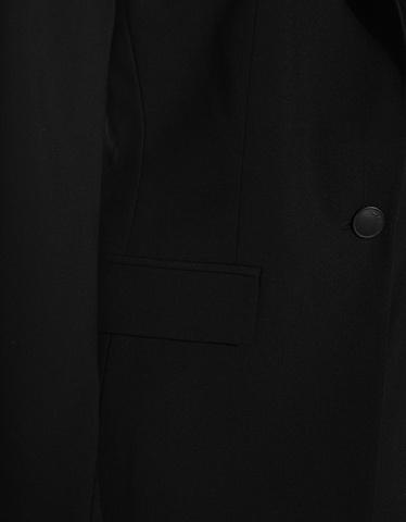 rag-bone-d-blazer-hazelsolid_1_black