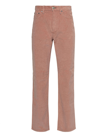 rag-bone-d-hose-ruth-super-hr-cord_1_pink