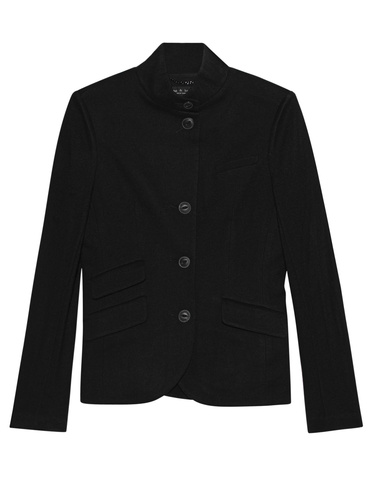 rag-bone-d-blazer-slade-black_1_black