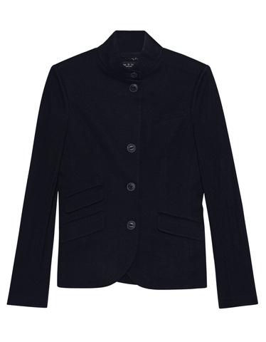 rag-bone-d-blazer-slade-sal_1_navy