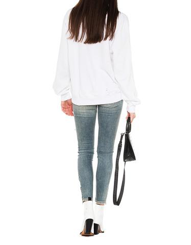 amiri-d-jeans-mx1-classic-_bls
