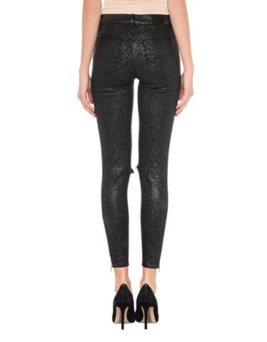 amiri-d-jeans-glitter-trasher_1_black