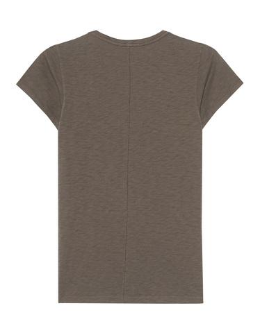 rag-bone-d-shirt-uneck-tee_greymoss