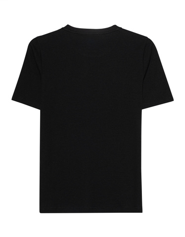 rag-bone-d-shirt-rib-slim-tee_1_black