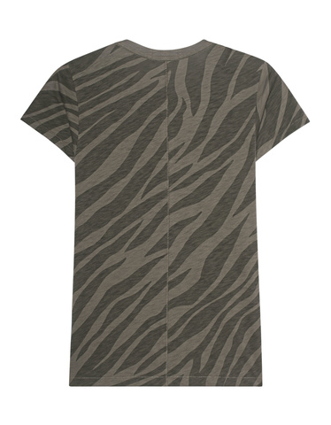rag-bone-d-tshirt-zebra-all-over_1_oliv