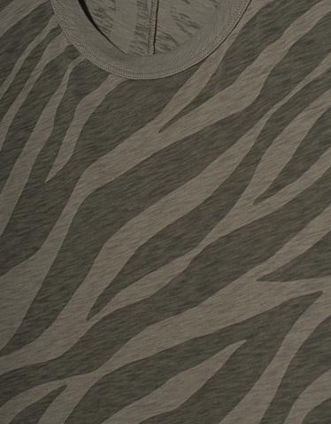 rag-bone-d-tshirt-zebra-all-over_1_oliv