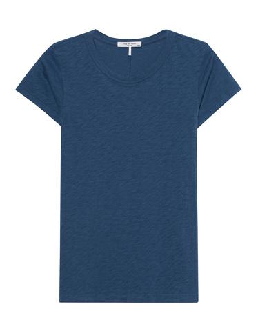 rag-bone-d-tshirt-the-tee_1