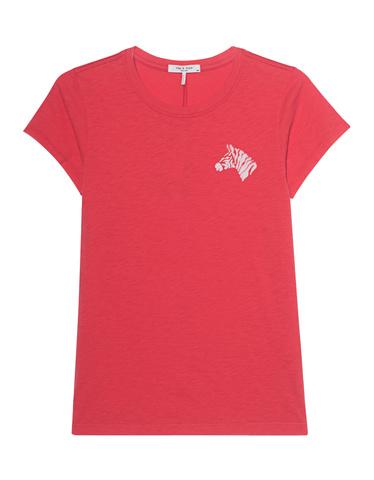 rag-bone-d-tshirt-zebra_1_coral