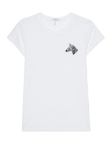 rag-bone-d-tshirt-zebra_1_white