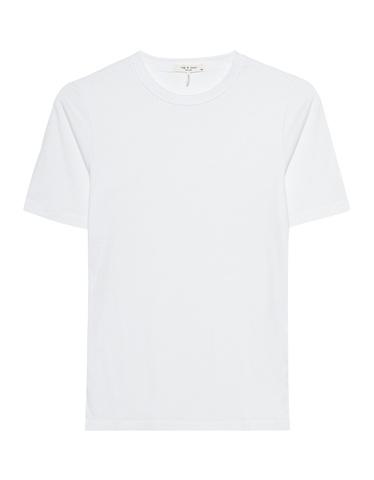 rag-bone-d-tshirt-kari_1_white