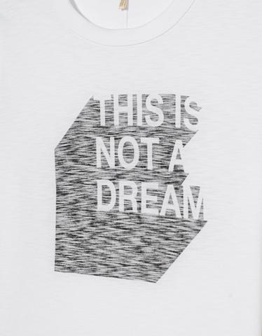 rag-bone-d-tshirt-this-is-not-a-dream_1_white