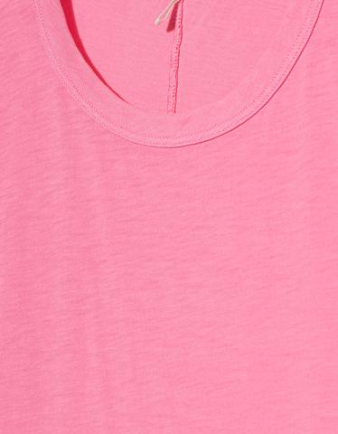 rag-bone-d-tshirt-crewneck_1_pink
