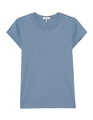 rag-bone-d-tshirt-crewneck_1