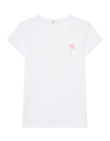 rag-bone-d-tshirt-logo-palma_white