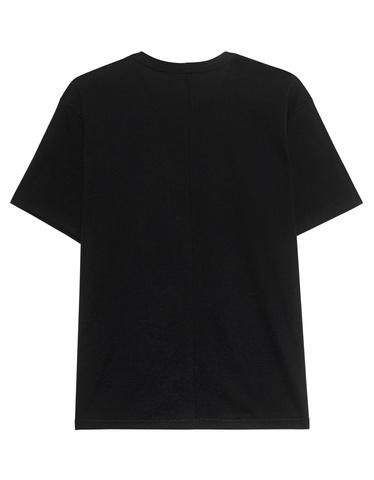 rag-bone-d-t-shirt-jersey_balcks