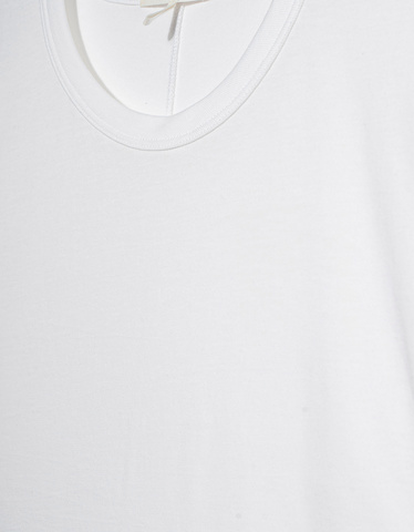 rag-bone-d-t-shirt-jersey_whts