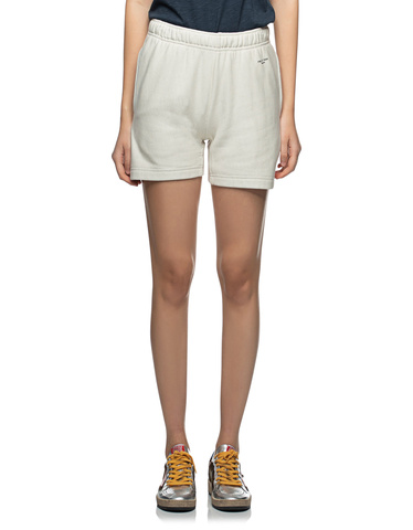rag-bone-d-sweatshort-city-_1_ivory