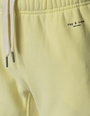 rag-bone-d-sweatshort-city-_1_yellow