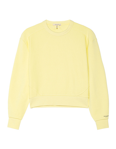 rag-bone-d-sweatshirt-city_1_yellow