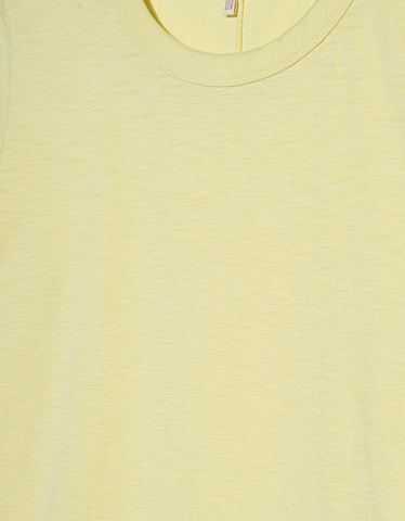 rag-bone-d-shirt-slub-t-crew-neck_1_yellow