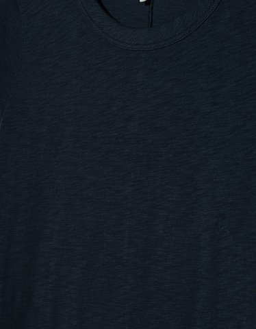 rag-bone-d-shirt-slub-t-crew-neck_1_navy
