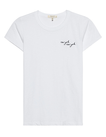 rag-bone-d-shirt-new-york-t_1_white