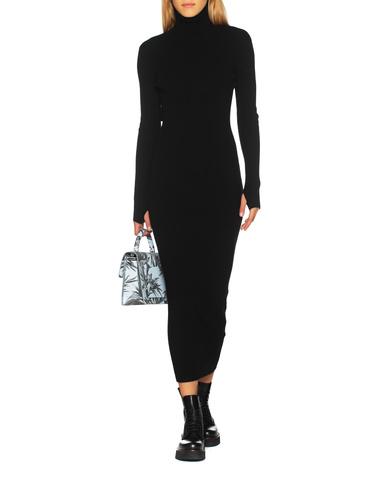 kom-jacob-lee-d-kleid-turtleneck-rib-dress_1_black