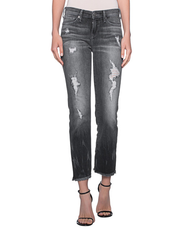 true-religion-d-jeans-cora-ankle-zip-dark-chrome_anthr