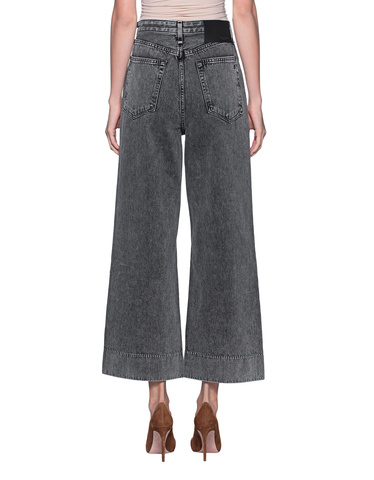 rag-bone-d-jeans-ruth-super-high-rise-_1_grey