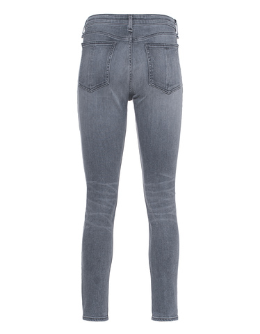 rag-bone-d-jeans-kate-mid-rise-skinny-_1_grey