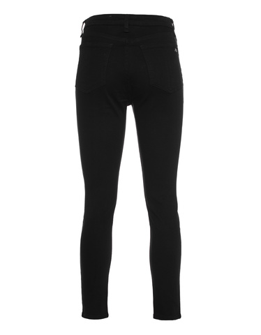 rag-bone-d-jeans-nina-high-rise-ankle_1_black