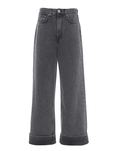 rag-bone-d-jeans-ruth-super-high-ankle_1_grey