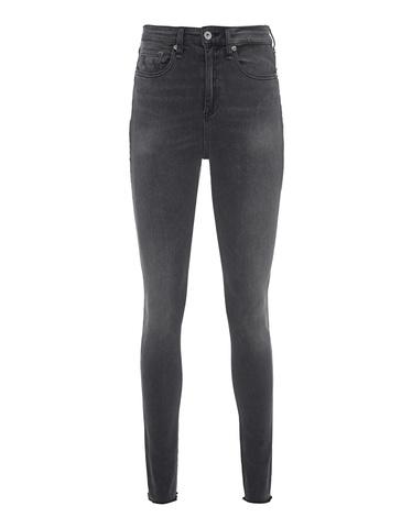 rag-bone-d-jeans-nina-high-skinny_1_grey