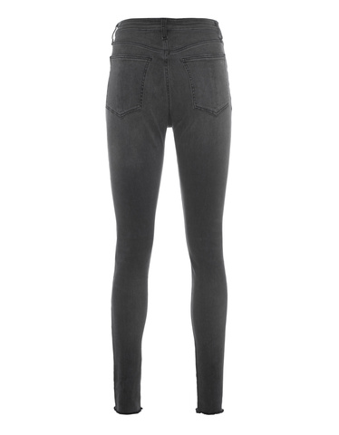 rag-bone-d-jeans-nina-high-skinny_1_grey