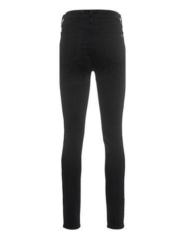 rag-bone-d-jeans-nina-high-skinny_bclsk