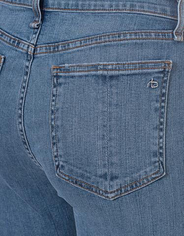 rag-bone-d-jeans-nina-high-ankle-flare_2bls